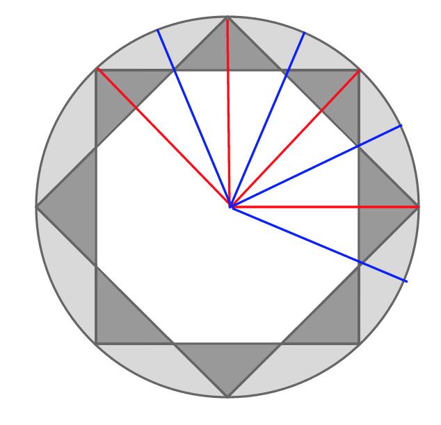 body_lines_of_symmetry_5