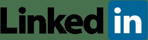 body_linkedin_logo