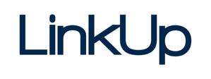 body_linkup_logo