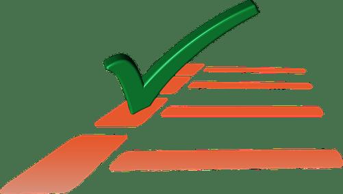 body_list_green_checkmark