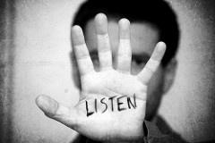 body_listen.jpg