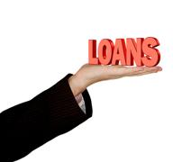 body_loans-1.png