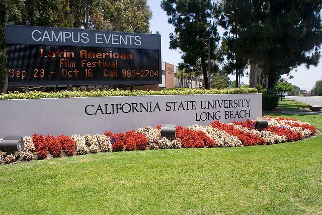 The Ultimate Guide to Cal State Schools: How to Pick