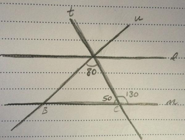 body_long_diagram_2.png