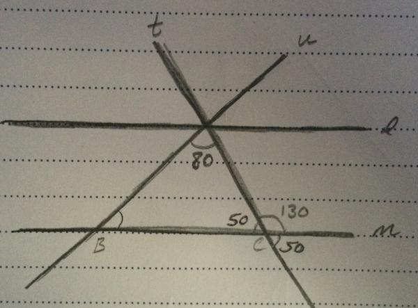 body_long_diagram_3.png