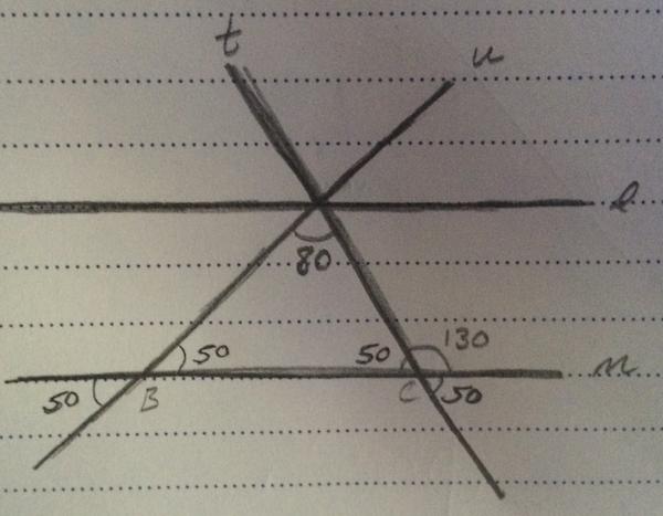 body_long_diagram_5.png