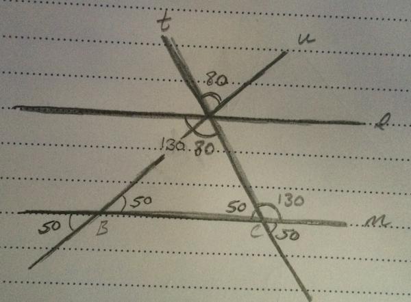 body_long_diagram_6.png