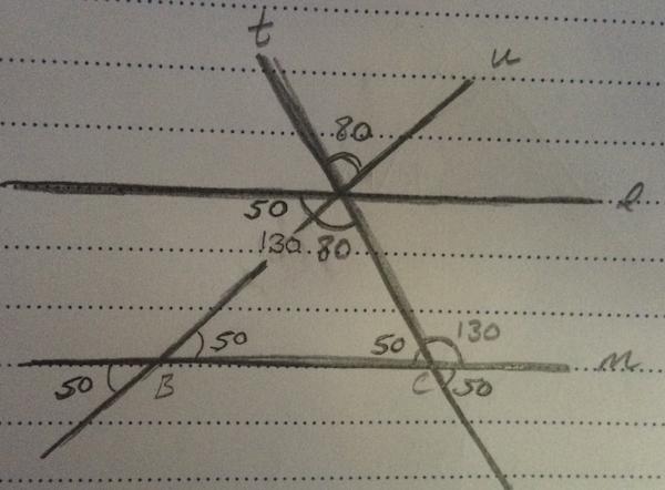body_long_diagram_7.png