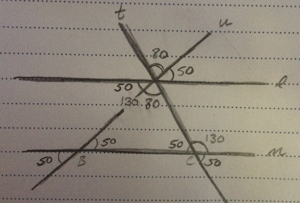 body_long_diagram_8.png