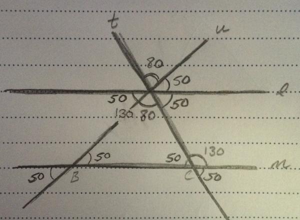 body_long_diagram_9.png