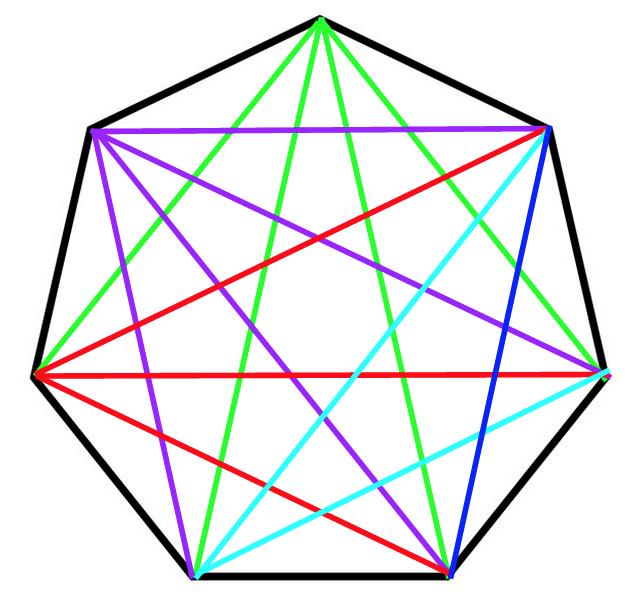 body_lotso_diagonals