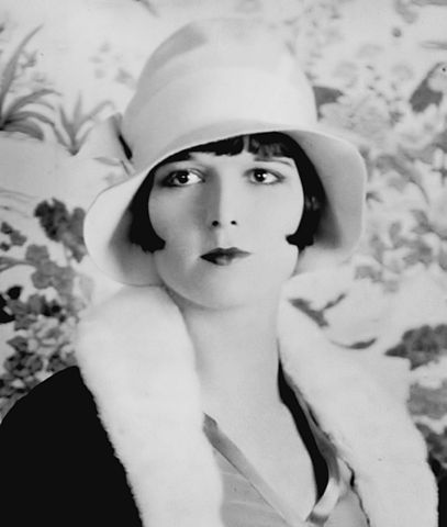 body_louise_brooks