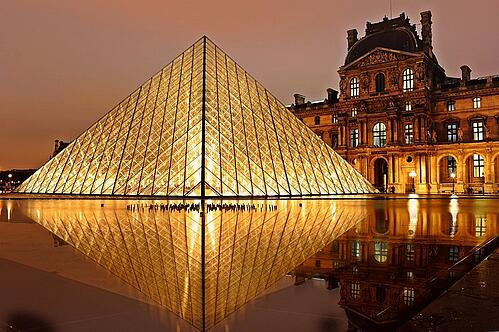 body_louvre_architecture