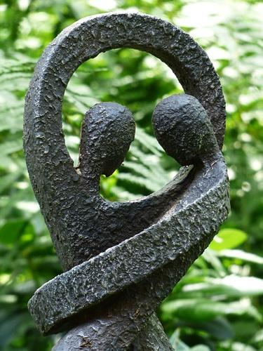 body_lovesculpture.jpg