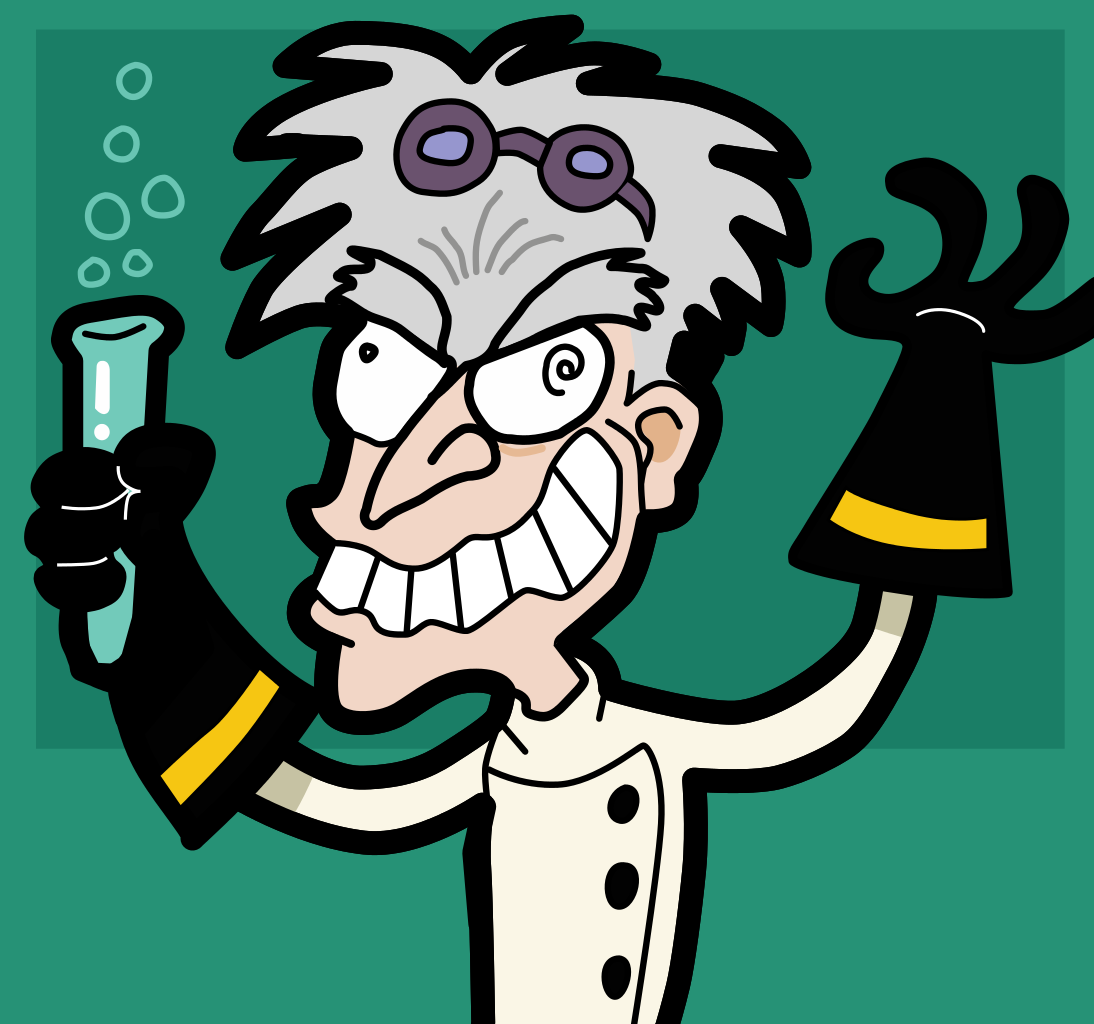 body_mad_scientist.png