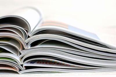 body_magazines.jpg