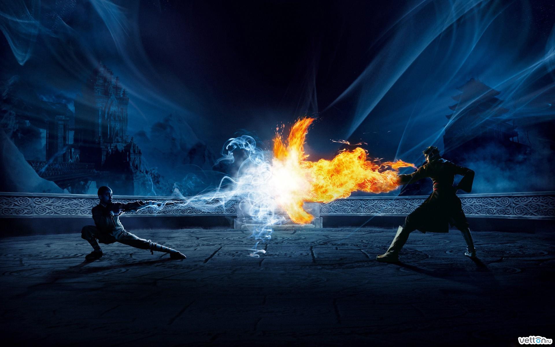 body_magic_fight.jpg