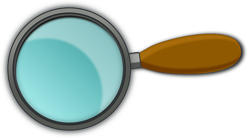 body_magnifying_glass_analyze