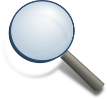 body_magnifyingglass-1.png