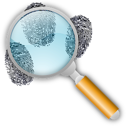 body_magnifyingglasswithfingerprints.png