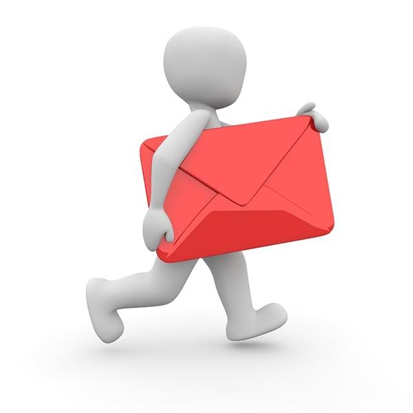 body_mailing.jpg