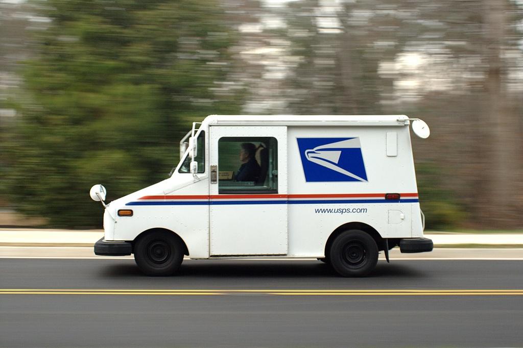 body_mailtruck.jpg
