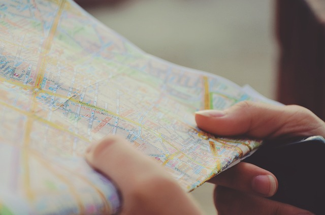 body_map_guide.jpg