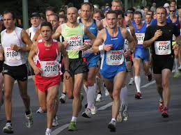 body_marathon-1.jpg