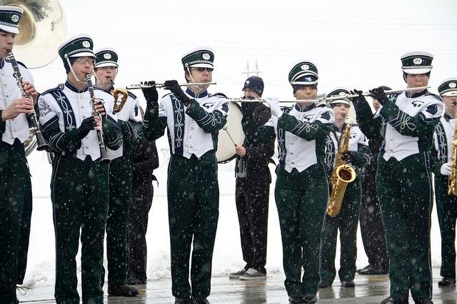body_marching_band.jpg