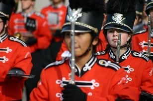 body_marchingband