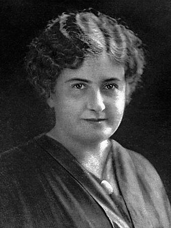 body_maria_montessori_portrait