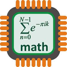 body_math2