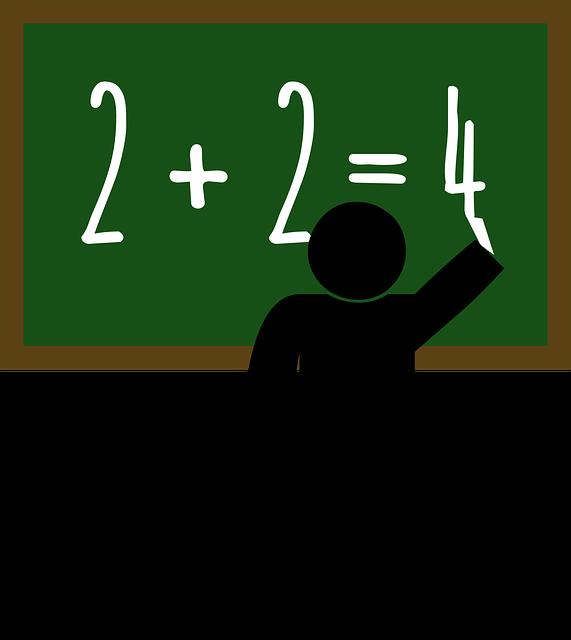 body_math_addition.png