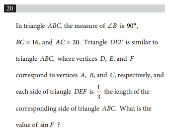 body_math_additional_topics_question.png