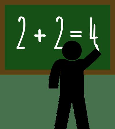 body_math_easy_addition