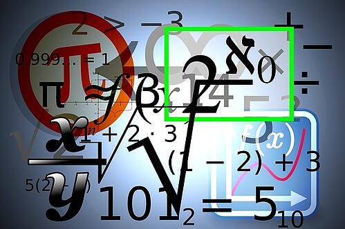 body_math_formulas_numbers_collage