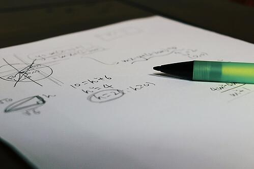 body_math_geometry_test_pencil