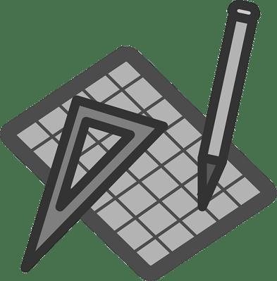 body_math_graph_geometry