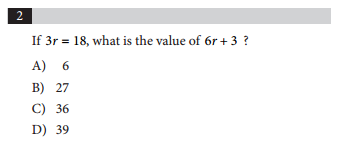 body_math_heart_of_algebra_question.png