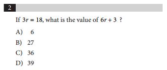 body_math_heart_of_algebra_question.png