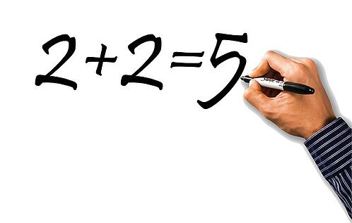 body_math_mistake.jpg