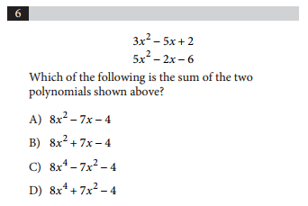 body_math_passport_to_advanced_math_question.png