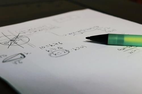 body_math_practice