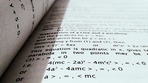body_math_textbook_page