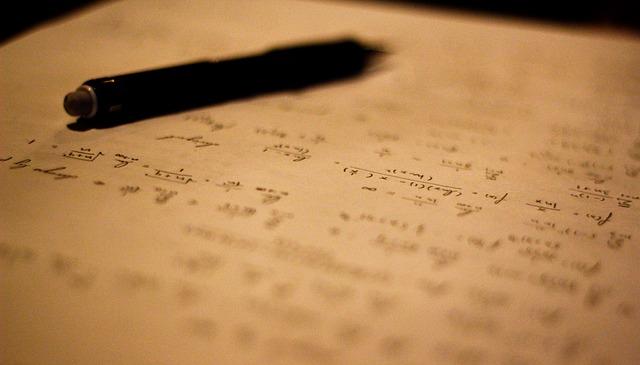 body_math_writing.jpg