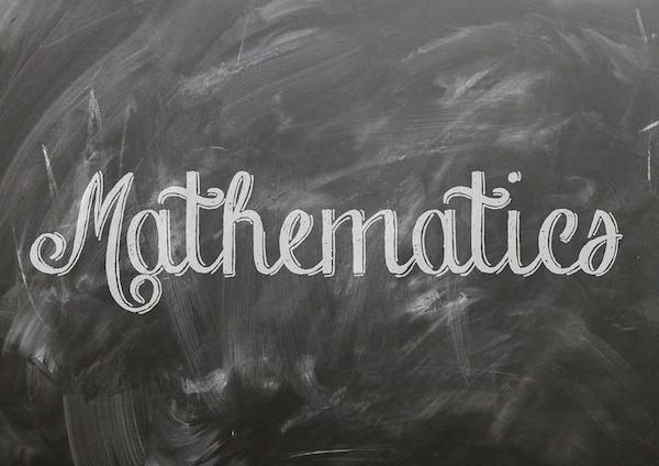 body_mathematics.jpg