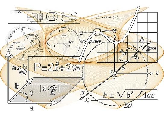 body_mathformula.jpg