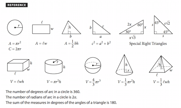 intro to algebra worksheets