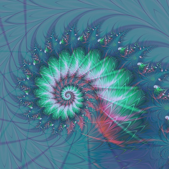 body_mathspiral.jpg