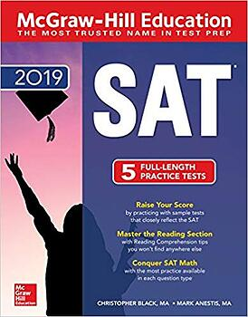 body_mcgraw_hill_education_sat_2019